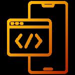 Apps Development Malaysia
