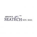 Advance-Seatech-Logo.png