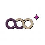 Bisolution-Logo.png