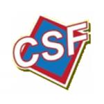 Cergas-Sawdee-Food-Logo.png