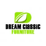 Dream-Classic-Furniture-1.png