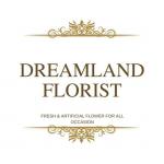 Dreamland-Florist-1.png