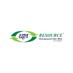ESH-Logo.png
