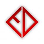 Euden-Technology-Logo.png