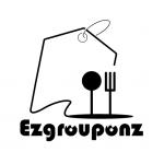 Ezgrouponz-Logo.png