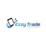 Ezzy Trade Logo