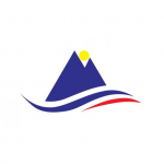Foods-Pack-Logo.png
