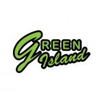 Green-Island-Western-Food-Logo.png