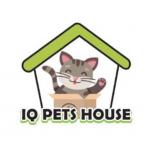 IQ-Pets-Logo-1.png