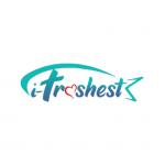 Ifresh2u Logo