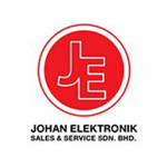 Johan-Electronik-Logo.png