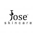 Jose-Skin-Care-Logo.png