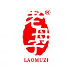 Lao Mu Zi Logo