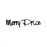 Merry Price Logo