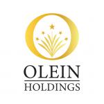 Olein Holdings Logo