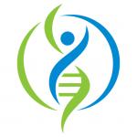 Regena-Medical-Logo.png