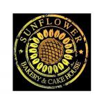 Sunflower-Kek-House-Logo.png