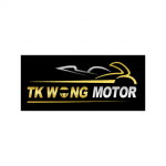 TK-Wong-Motor-Logo.png