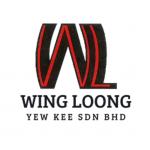 WLYK Logo