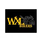 WXL-Bikers-Logo.png